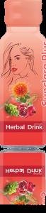 herbal drink , เครื่องดื่มน้ำ , เครื่องดื่มสมุนไพร