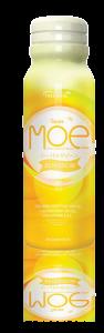 เครื่องดื่ม Moe , รับผลิตเครื่องดื่มน้ำ