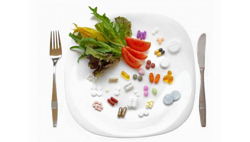 อาหารเสริม ,รับผลิตอาหารเสริม, คุณธนอรรถ ตรีธิติธัญ